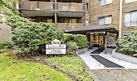 305-10644 151a Street, Surrey, BC, V3R 8R3