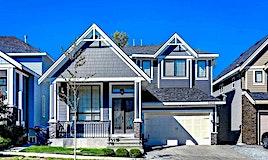5905 139a Street, Surrey, BC, V3X 0G6