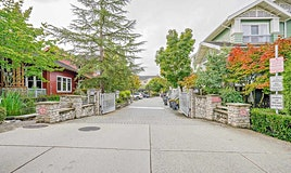 94-15168 36 Avenue, Surrey, BC, V3Z 0Z6