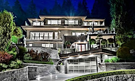 380 Newdale Court, North Vancouver, BC, V7N 3H4