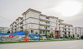 519-13768 108 Avenue, Surrey, BC, V3T 0L9