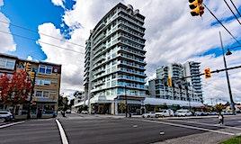 618-2220 Kingsway, Vancouver, BC, V5N 2T7