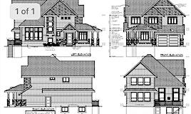 13211 111 Avenue, Surrey, BC, V3T 3X3