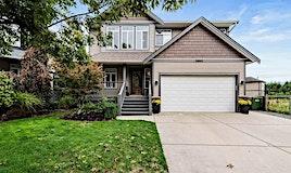 34843 1st Avenue, Abbotsford, BC, V2S 8C1