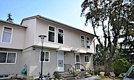 7-3566 E 49th Avenue, Vancouver, BC, V5S 1M4