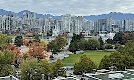 1045-1049 W 7th Avenue, Vancouver, BC, V6H 1B2