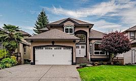 20627 91a Avenue, Langley, BC, V1M 2X2