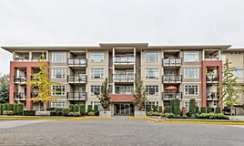 B101-20211 66 Avenue, Langley, BC, V2Y 0L4