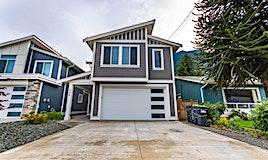 446 Fort Street, Hope, BC, V0X 1L4