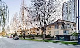 11-9977 138 Street, Surrey, BC, V3T 5E4