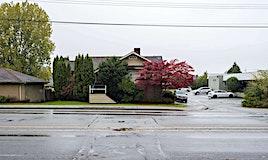 5367 Ladner Trunk Road, Delta, BC, V4K 1W6