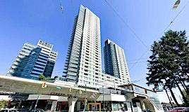 2907-488 SW Marine Drive, Vancouver, BC, V5X 0C6
