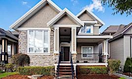 19315 72a Avenue, Surrey, BC, V4N 5X9