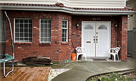 6855 Knight Street, Vancouver, BC, V5P 2W4