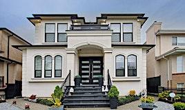 585 E 53rd Avenue, Vancouver, BC, V5X 1J4
