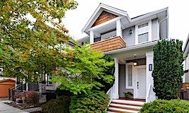 6865 192a Street, Surrey, BC, V4N 0B6