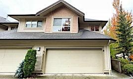 78-20350 68 Avenue, Langley, BC, V2Y 3A5