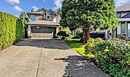 6481 Claytonwood Grove, Surrey, BC, V3S 8G3