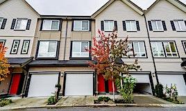 30-14555 68 Avenue, Surrey, BC, V3S 2A8