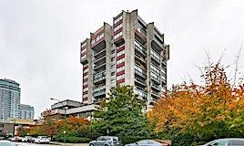 604-1515 Eastern Avenue, North Vancouver, BC, V7L 4R2