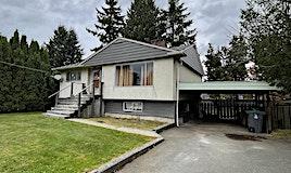 12987 98a Avenue, Surrey, BC, V3T 1C3