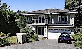 14449 115 Avenue, Surrey, BC, V3R 5Y2