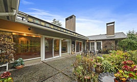 4246 Staulo Crescent, Vancouver, BC, V6N 3S2