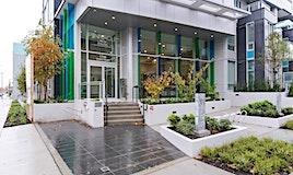 301-1708 Ontario Street, Vancouver, BC, V5T 0J7