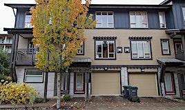 1268 Stonemount Place, Squamish, BC, V8B 0R8