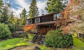 5237 Dunbar Street, Vancouver, BC, V6N 1W1
