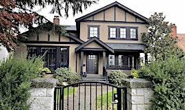 585 W 28th Avenue, Vancouver, BC, V5Z 2H2