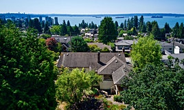 2379 Nelson Avenue, West Vancouver, BC, V7V 2R1