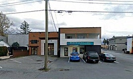 3-45866 Alexander Avenue, Chilliwack, BC, V2P 1L5
