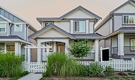 6983 206 Street, Langley, BC, V2Y 0W4