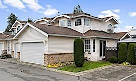 13-9168 Fleetwood Way, Surrey, BC, V3R 0P1