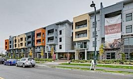 227-10928 132 Street, Surrey, BC, V3T 3W7