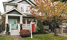 14743 59a Avenue, Surrey, BC, V3S 0R6