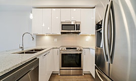 218-20696 Eastleigh Crescent, Langley, BC, V3A 4C4