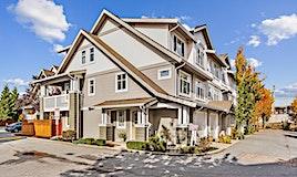 170-16177 83 Avenue, Surrey, BC, V4N 5T3