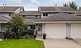 10-1190 Falcon Drive, Coquitlam, BC, V3E 2L1