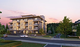 403-2236 Welcher Avenue, Port Coquitlam, BC, V3C 1X3