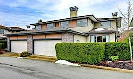 8-2603 162 Street, Surrey, BC, V3Z 2L4