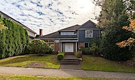 688 W 29th Avenue, Vancouver, BC, V5Z 2H9