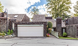 7860 Marchwood Place, Vancouver, BC, V5S 4A6