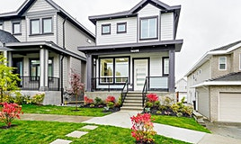 14066 92 Avenue, Surrey, BC, V3V 1J5