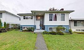 2685 E 57th Avenue, Vancouver, BC, V5S 2A9