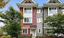 1-6479 192 Street, Surrey, BC, V4N 6B4