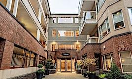 315-12 K De K Court, New Westminster, BC, V3M 6C5
