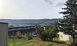72-605 Carson Drive, Williams Lake, BC, V2G 1T1