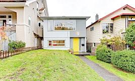 2026 Charles Street, Vancouver, BC, V5L 2T9